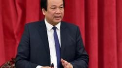 Tổ công tác của Thủ tướng sẽ kiểm tra 2-3 cơ quan mỗi tháng