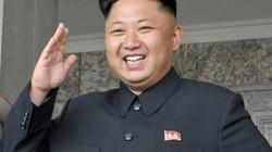 Phía sau bức thư tay ông Kim Jong Un gửi Tổng thống Hàn Quốc