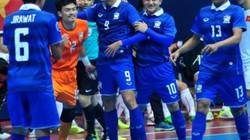 Thái Lan nhận tin cực dữ cho mộng World Cup 2020