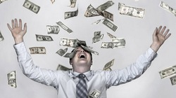 Nghiên cứu chứng minh: Tiền thực sự mua được hạnh phúc