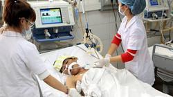 Bộ Y tế họp khẩn, lo dịch cúm bùng phát dịp Tết Nguyên đán