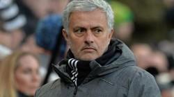 Mourinho bật mí kế hoạch chuyển nhượng của M.U