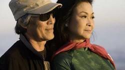 Ca sĩ Khánh Ly: Trước khi mất, chồng gửi gắm tôi cho ca sĩ Quang Thành