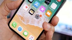 Samsung đang nếm trái đắng vì... đối thủ iPhone X bán không chạy