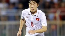 Bầu Đức thất bại khi đưa cầu thủ ra nước ngoài thi đấu?