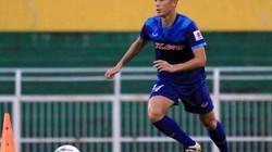 Hà Nội FC bất ngờ triệu hồi ngôi sao của U23 Việt Nam