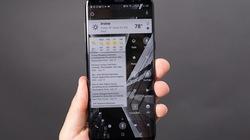 Màn hình vô cực sẽ đến với tất cả smartphone tầm trung của Samsung