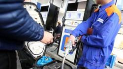 Bộ Tài chính:  dự kiến hoàn thuế VAT cho doanh nghiệp bán xăng E5