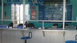 Huế: UBND phường thiếu vắng cán bộ ngày mùng 6, dân phải quay về