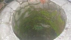 Bí ẩn những giếng nước của tiền nhân trên đảo Hoàng Sa