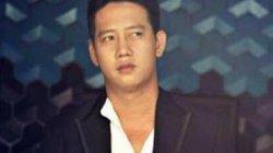 Cát Phượng thảng thốt trước thông tin diễn viên Lê Nam bị đột quỵ