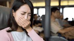 Những mẹo chống say tàu xe cực kỳ hiệu quả khi đi du lịch