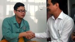 Bộ Công an nói về đề nghị cho bảo vệ bệnh viện dùng công cụ hỗ trợ