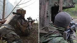 Lính Ấn Độ, Pakistan nổ súng bắn nhau, nguy cơ Thế chiến 3 bùng nổ