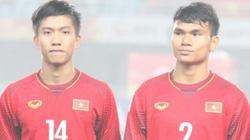 Mong Hàng Đẫy… vỡ sân trong ngày tuyển thủ U23 tranh Siêu Cúp