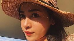 """Câu nói lửng lơ khiến fan nghi ngờ Gil Lê đang """"đá xéo"""" Chi Pu"""