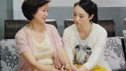 Nàng dâu sốc nặng khi mẹ chồng khuyên xem phim sex để học cách chiều chồng