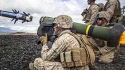 Mỹ tấn công Triều Tiên sẽ kích động cuộc chiến lớn có Nga, Trung Quốc tham gia