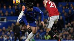 Xem trực tiếp M.U vs Chelsea kênh nào?