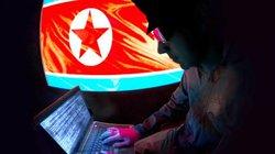 """Kim Jong-un tung đội quân gián điệp """"Tử thần"""", phương Tây lo sốt vó"""