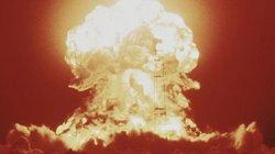 Chuyên gia nhận định thời điểm Thế chiến 3 có thể nổ ra