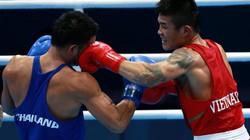 Xuất hiện cao thủ Việt Nam thách đấu Flores: Chấp cả hai chân
