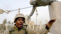 Quan chức Mỹ: Xâm lược Iraq là sai lầm thế kỷ