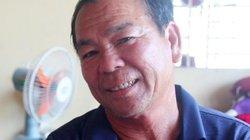 """Chủ tịch Cần Thơ: Không thể thu hồi trợ cấp chế độ của """"liệt sĩ"""" Chóng"""