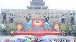 Khai hội Tây Yên Tử, du khách từ Bắc Giang lên chùa Đồng nườm nượp