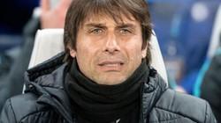 "HLV Conte sẽ bị tỷ phú Abramovich ""trảm"" vào cuối tháng 3?"