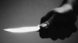 Bị đâm nhiều nhát tử vong vì mâu thuẫn tại đám cưới