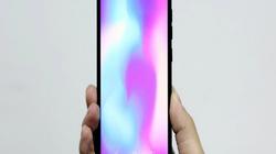 SỐC: Anh em sinh đôi iPhone X giá chỉ 3,4 triệu đồng