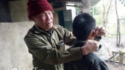 Sơn La: Sự thật về vụ trẻ 12 tuổi bị đánh đòn bầm dập ở Sơn La