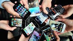 Dừng khuyến mại 50%: Dân cuống cuồng đi nạp thẻ điện thoại