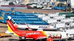Mở rộng sân bay Tân Sơn Nhất về phía nam: Kẹt xe sẽ càng nặng hơn?
