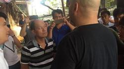 Võ sư Flores đang lợi dụng Huỳnh Tuấn Kiệt và Johnny Trí Nguyễn?