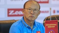 """Nhờ U23 Việt Nam, HLV Park Hang-seo lại """"vớ bẫm"""" ở Hàn Quốc"""