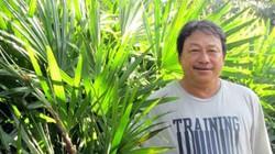 Thu hàng tỷ đồng từ nuôi gà nòi, trồng sầu riêng, cây mật cật...