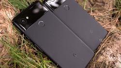 Bức tranh công nghệ máy ảnh smartphone ngày càng cải thiện