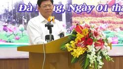 Đà Nẵng phấn đấu 2 xã hoàn thành nông thôn mới cuối năm 2018