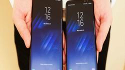 NÓNG: Samsung Galaxy S8, S8+ giảm sốc 2,5 triệu đồng