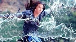 Góc Kim Dung: Vì sao Độc Cô Cầu Bại luyện kiếm nhưng không dùng kiếm?