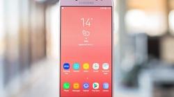 Chọn smartphone phân khúc giá 6 – 7 triệu đồng