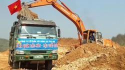 Sơn La: Xây dựng nhà máy chế biến công suất 9.000 tấn mủ cao su/năm