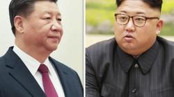 Thảm họa treo trên đầu Triều Tiên vì bị Trung Quốcquay lưng