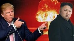 Nghị sĩ Mỹ tuyên bố sốc về chiến tranh với Triều Tiên