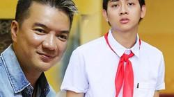 Đàm Vĩnh Hưng bỏ show nước ngoài để hợp tác với Hoài Lâm