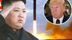 Triều Tiên để lộ điều Kim Jong-un muốn giấu cả thế giới