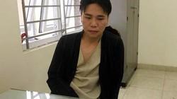 Nóng 24h qua: Lời khai ban đầu của ca sĩ Châu Việt Cường