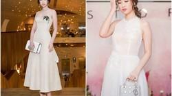Đỗ Mỹ Linh có phải là hoa hậu Việt ít hàng hiệu nhất?